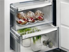 Aeg Kühlschrank Integrierbar 122 Cm : Aeg ske81426zc ab 664 90 u20ac günstig im preisvergleich kaufen