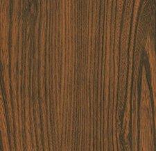 *Nusbaum-natur* Klebefolie  TÜRFOLIE  4,20mx90cm   Grundpreis€//m² 2,50€