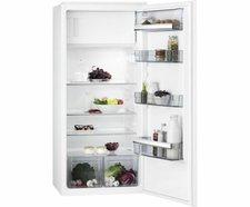 Aeg Kühlschrank Santo öko : Aeg sfa7122aas ab 399 u20ac günstig im preisvergleich kaufen