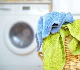 gro familien waschmaschine ab 5 personen haushalt. Black Bedroom Furniture Sets. Home Design Ideas