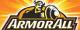 ArmorAll - Intertec GmbH