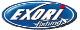 EXORI -Import-Export GmbH & Co. KG