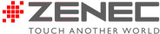 Zenec - ACR Braendli & Voegeli AG