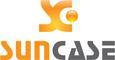 SunCase | Sun Wing Electronic Co. Ltd.