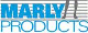 Marly Products