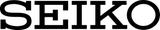 SEIKO Precision (EUROPE) GmbH