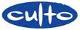 Culto GmbH