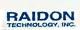 Raidon -dt. Vertrieb- RaidSonic Technology GmbH