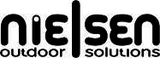 Nielsen Outdoor Solutions ApS