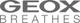 Geox Deutschland GmbH