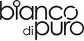 Bianco GmbH & Co. KG