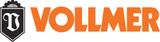 Vollmer GmbH & Co KG