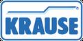 Krause - Werk GmbH & Co. KG