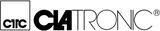 Clatronic International GmbH
