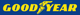Goodyear - Reifen GmbH