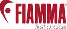 Fiamma SpA Via