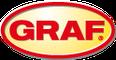 Otto GRAF GmbH Kunststofferzeugnisse