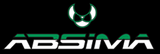 Absima GmbH