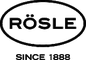 Rösle GmbH & Co. KG