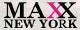 Maxx New York