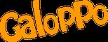 AHOWA GmbH