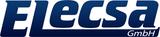 Elecsa GmbH