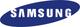 Samsung Mikrowellen