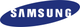 Samsung Faxgeräte