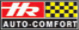 HR-Autocomfort - Herbert Richter Metallwaren - Apparatebau GmbH & Co. KG