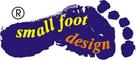 Small Foot Design -dt. Vertrieb- Kasperini GmbH