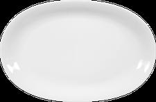 Seltmann Weiden Doris Platte 35 cm oval