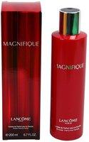 Lancôme Magnifique Duschgel (200 ml)