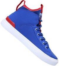 Converse - Sneaker Herren