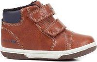 Geox Sneaker Herren