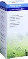 Lomapharm Lomabronchin Nf Tropfen (50 ml) (PZN: 04676295)