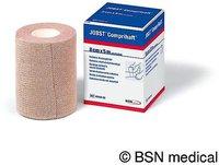 BSN medical Comprihaft Kurzzug-binde 5m x 10cm 45959 (1 Stk.)