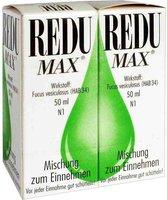 Krepha Redu Max Tropfen 100 ml