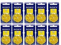 Sony PR10