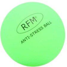 Rehaforum Anti Stress Ball Farblich Sortiert 1 Stück