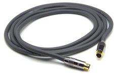 G&BL SHP500 (5,0m)