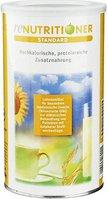 B. Braun Re Nutritioner Standard Pulver 576 G