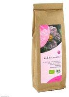 Weltecke Cistus Bio Tee (100 g)