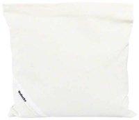 Weltecke Heublumen Kissen (1 Stk.)