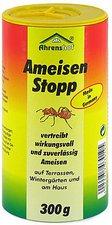 ALLPHARM Ameisen Stopp Pulver (300 g)