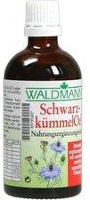 ALLPHARM Schwarzkuemmeloel Aegypt. (100 ml)