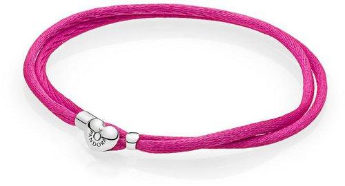Pandora Armband / Armreif