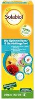Bayer Garten Obst Gemüse Schädlingsfrei