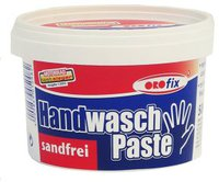 ORO fix Handwasch-Paste 500 ml