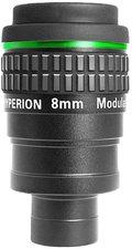 Baader Planetarium Okular Hyperion 8mm