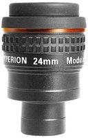 Baader Planetarium Okular Hyperion 24mm